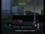 True Crime New York City (Прохождение) Часть 5...avi
